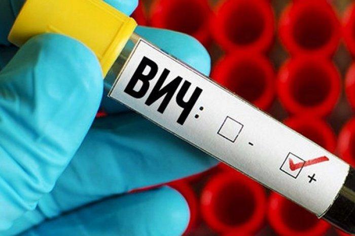 оказание медицинской помощи ВИЧ-положительным людям